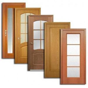 Двери, дверные блоки Тоншаево