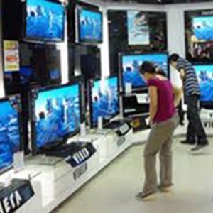 Магазины электроники Тоншаево