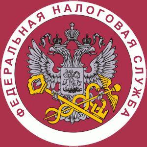 Налоговые инспекции, службы Тоншаево