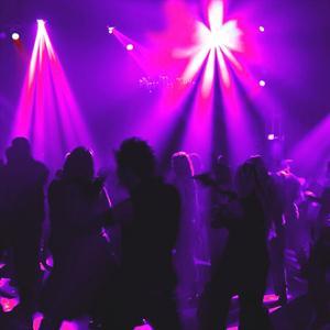 Ночные клубы Тоншаево