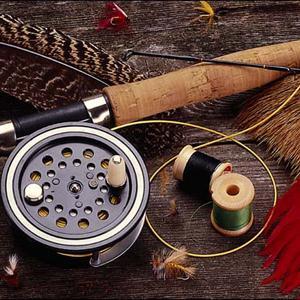 Охотничьи и рыболовные магазины Тоншаево
