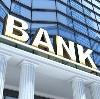 Банки в Тоншаево