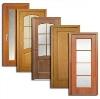 Двери, дверные блоки в Тоншаево