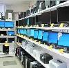Компьютерные магазины в Тоншаево