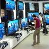Магазины электроники в Тоншаево