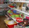 Магазины хозтоваров в Тоншаево