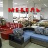 Магазины мебели в Тоншаево