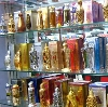 Парфюмерные магазины в Тоншаево