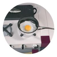 Кафе - иконка «кухня» в Тоншаево